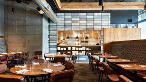 tour david machado u0027s new pearl district restaurant tanner creek