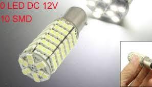 car brake light bulb e14 e27 light bulb sockets headlights led lights hid lights