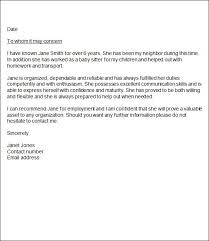 cover letter exsles 28 images research exles bring resume to