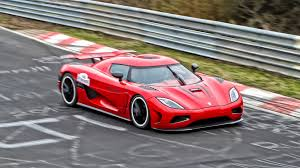 koenigsegg red koenigsegg agera r wallpapers hd desktop and mobile backgrounds