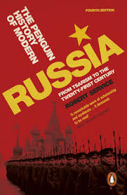 a people u0027s tragedy the russian revolution 1891 1924 amazon co