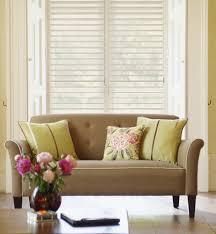 timberblind window shades ktozblinds com