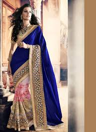engagement sarees for bridal wedding sarees for dulhan