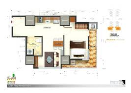 design a floor plan interior design floor planner stunning interior design