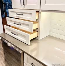 kitchen wall cabinets pictures kitchen wall cabinet with drawers to counters