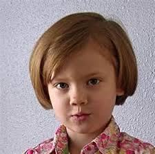 hairstyles for boys age 10 12 pictures on haircuts for girls age 7 cute hairstyles for girls