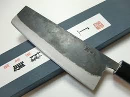 types of japanese kitchen knives lovely japanese kitchen knives 28 types of japanese kitchen