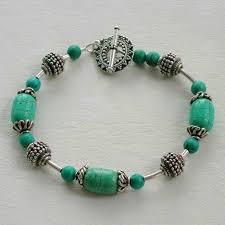 handmade bead necklace designs images Beaded jewelry ideas best 25 beaded jewelry designs ideas on jpg