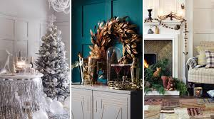 Home Decor Styles Quiz by What U0027s Your Christmas Decorating Style Dulux