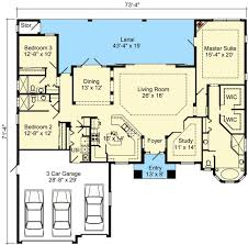 House Architecture Design Best 25 Open Concept House Plans Ideas On Pinterest Open