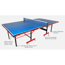 table tennis table mini tennis table ping pong wholesaler from