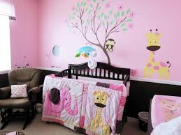 twin baby nursery ideas youtube room decor home design baby