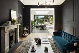 house curious founder sommer pyne u0027s eclectic wandsworth home