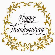 bojangles open on thanksgiving nana u0027s soul food kitchen home charlotte north carolina menu