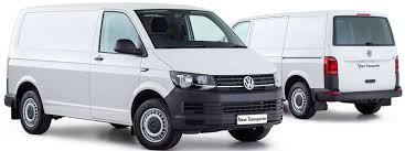 volkswagen multivan business new volkswagen transporter for sale mt gravatt volkswagen