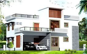 Home Interior Colour Combination Exterior House Colour Schemes The New Siding Revealed Find This