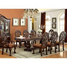 traditional dining room sets traditional dining room sets shop the best deals for dec 2017