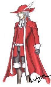Warrior Of Light Warrior Of Light Red Mage By Warrioroflightfans On Deviantart
