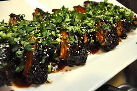pw u0027s braised short ribs u2014 recipes hubs