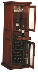 wine cooler cabinet reviews tresanti wine cooler cabinet cabinet designs