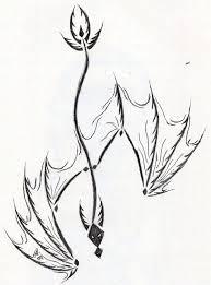 25 dragon tattoos ideas dragon tattoo