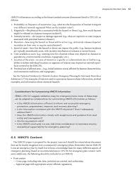 sample legal secretary resume chapter 6 analyze and document data guidebook for conducting page 67