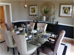 dining room fabulous farmhouse dining table metal dining table