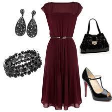 burgundy dress for wedding guest burgundy dress for wedding wedding corners