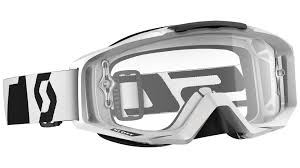 motocross goggles usa outlet buy scott offroad goggles save up to 70 scott offroad goggles usa