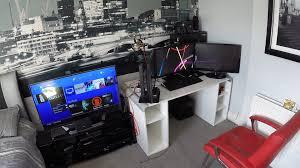 design my bedroom games home design ideas design my bedroom games at contemporary a game modern teen