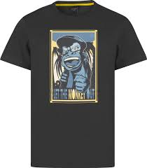 Asm Auto Upholstery T Shirts Monkey Shirt New T Shirt Design