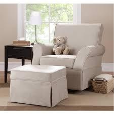 furnitures dorel living baby relax kelcie swivel glider ottoman