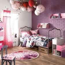 ikea chambre fille 8 ans idée de décoration pour chambre de fille rosie 8 ans rooms