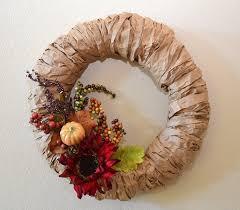 855 best wreath ideas images on wreath ideas