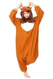 Womens Deer Halloween Costume Compare Prices Mens Deer Costume Shopping Buy Price