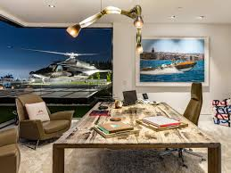 american home design in los angeles take a tour through america s ultimate dream residence 924 bel