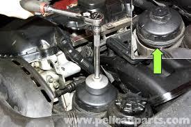 1997 bmw z3 engine diagram 1997 wiring diagrams instruction