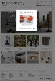 interior home scapes interior homescapes company profile revenue number of employees