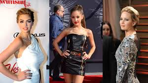 photos leak in massive celebrity icloud hack abc30 com