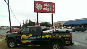piggly wiggly food for less in donalsonville open for thanksgiving