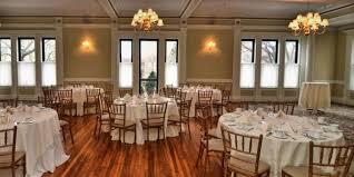 Lehigh Valley Wedding Venues The Scranton Club Weddings Get Prices For Wedding Venues In Pa