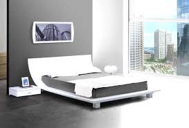 modern furniture bedroom astonishing contemporary bedroom