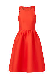 cherry scenic dress by kate spade new york for 50 70 rent