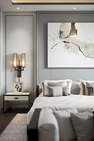 Best BEDROOM Images On Pinterest Guest Rooms Hospitality - Hotel bedroom furniture