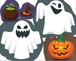 halloween cartoon background popular 10x12 vinyl backdrop buy cheap 10x12 vinyl backdrop lots