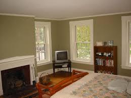 interior design best white paint color for interior trim decor