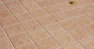 piastrelle x esterni mattonelle esterno pavimenti per esterni mattonelle per esterno
