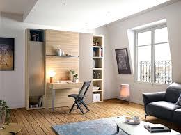 lit bureau escamotable design d intérieur armoire lit bureau escamotable size of