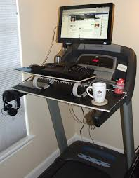 Desk Exercises To Burn Calories Is It Dangerous To Burn A 1000 Calories A Day On A Treadmill