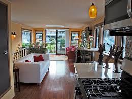11 best houseboat floating home interior design images on